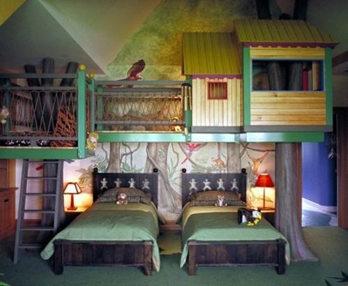 fun-and-cute-kids-bedroom-designs-10 (500x410, 58Kb)
