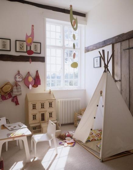 fun-and-cute-kids-bedroom-designs-12 (437x555, 43Kb)