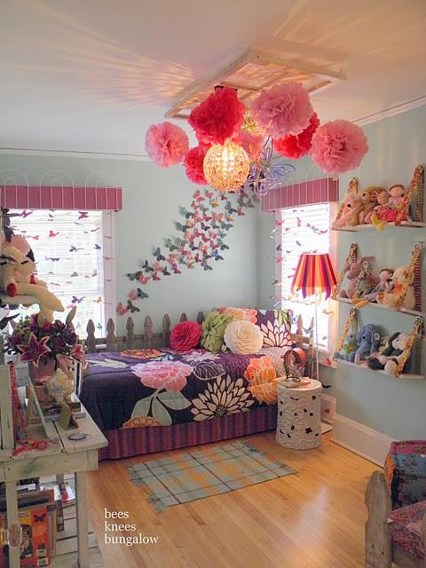 fun-and-cute-kids-bedroom-designs-14 (480x640, 98Kb)