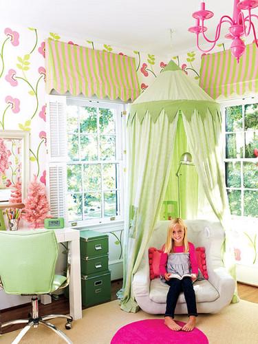 fun-and-cute-kids-bedroom-designs-21 (375x500, 88Kb)