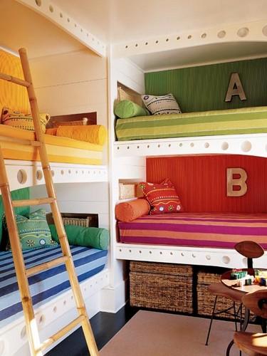 fun-and-cute-kids-bedroom-designs-23 (375x500, 55Kb)
