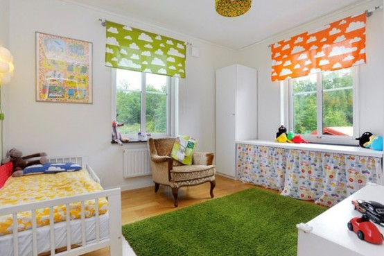 fun-and-cute-kids-bedroom-designs-25-554x369 (554x369, 57Kb)