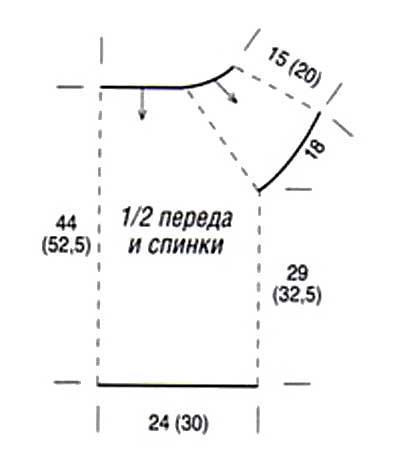 vikroika_uzora_topa_v_polosku (399x461, 9Kb)