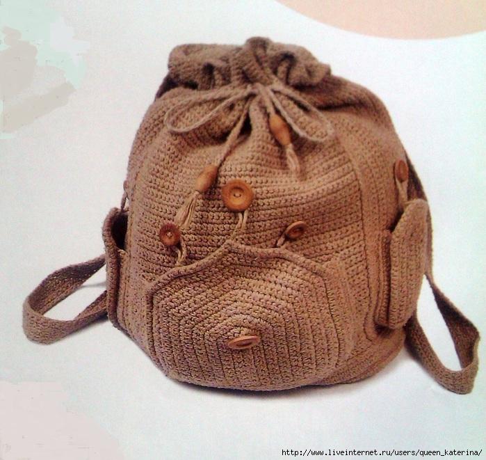 диор с бусинами сумка