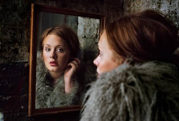 Портреты близнецов Мартина Шоллера