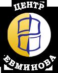 logo (115x143, 16Kb)