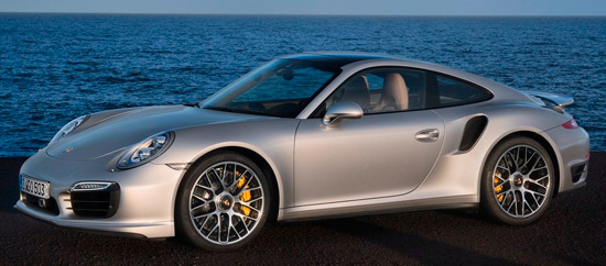 porsche-911-turbo (550x242, 62Kb)