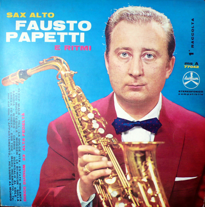 Fausto Papetti_1 raccolta (692x700, 260Kb)