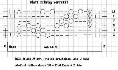 1Blatt-schraeg-versetzt (397x236, 31Kb)