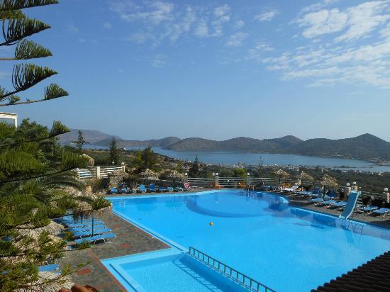 elounda-residence-hotel (550x412, 38Kb)