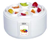 Йогуртница (200x164, 21Kb)