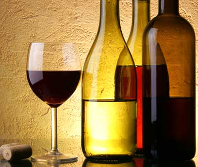 вино (400x337, 19Kb)