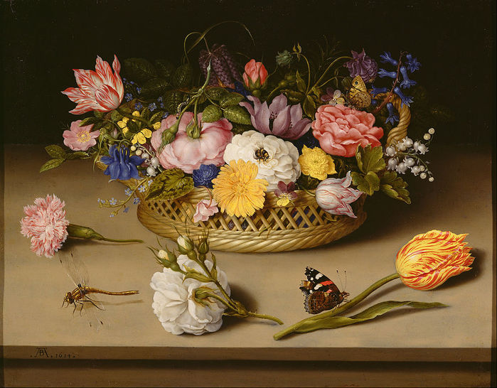 4497432_Ambrosius_Bosschaert_the_Elder_Dutch__Flower_Still_Life__Google_Art_Project (700x546, 95Kb)
