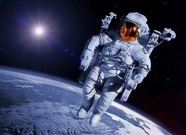 space (600x437, 84Kb)
