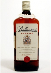 4197501_Ballantines_Finest_Scotch_Whiskey (200x289, 31Kb)
