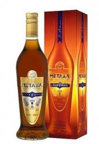 4197501_Metaxa_7_Brandy (200x289, 37Kb)