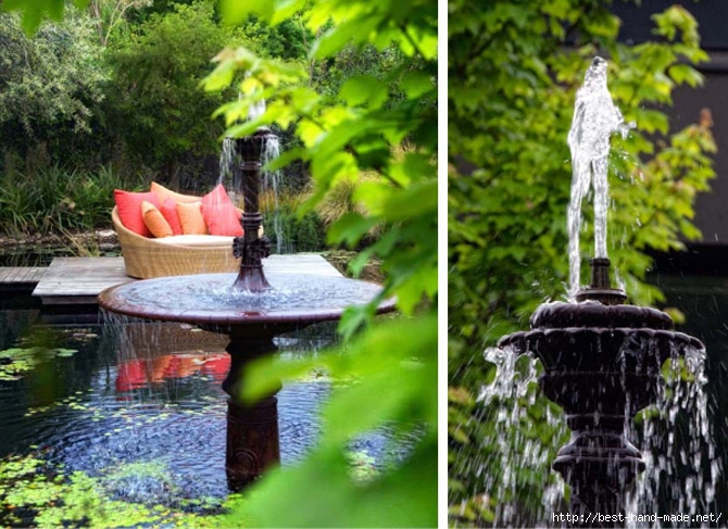 Luxury-Garden-Fountains-Ideas (670x487, 290Kb)