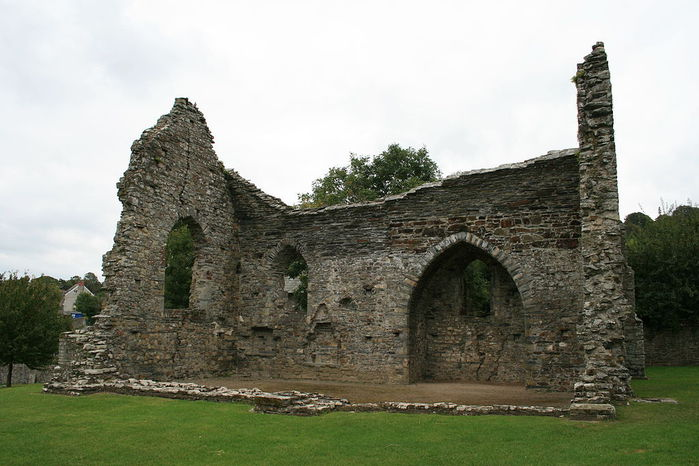 1024px-Eglwys-y-Grog,_Mwnt,_Pembrokeshire (700x466, 65Kb)