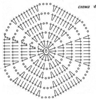 1-4������ (336x359, 35Kb)