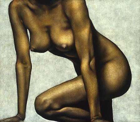 maher art gallery2 (449x392, 125Kb)