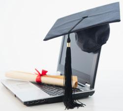 образование (250x226, 12Kb)