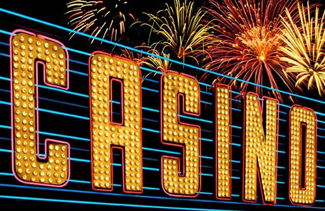 casino_large-i2269 (640x416, 291Kb)