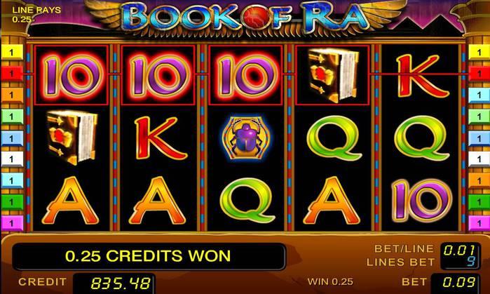 bookofra (700x419, 65Kb)