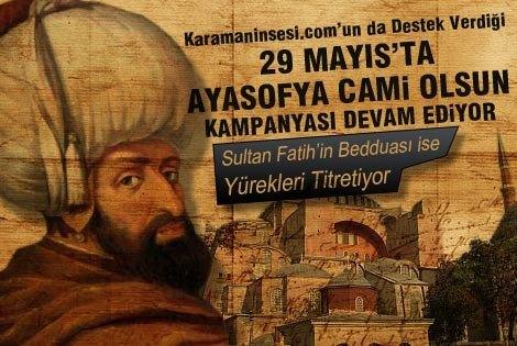 3418201_29_mayista_ayasofya_camii_olsun_h6077 (470x315, 49Kb)