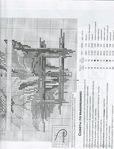 Превью 139216-7c66d-24565720-m750x740 (534x700, 282Kb)