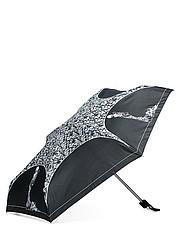 зонт2 (180x240, 11Kb)