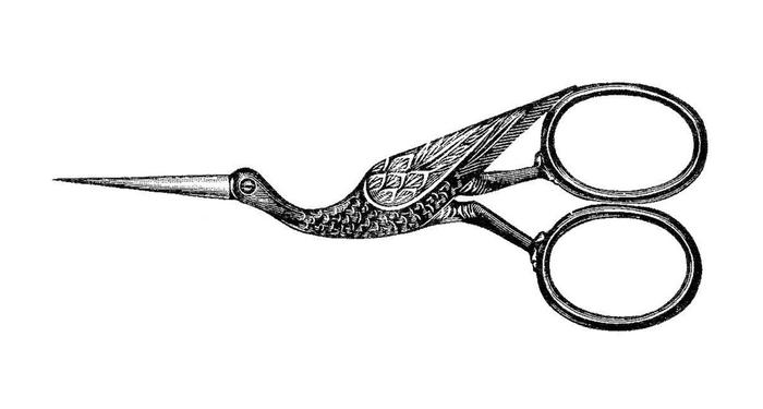 1sewingcollagescissors2 (700x375, 46Kb)