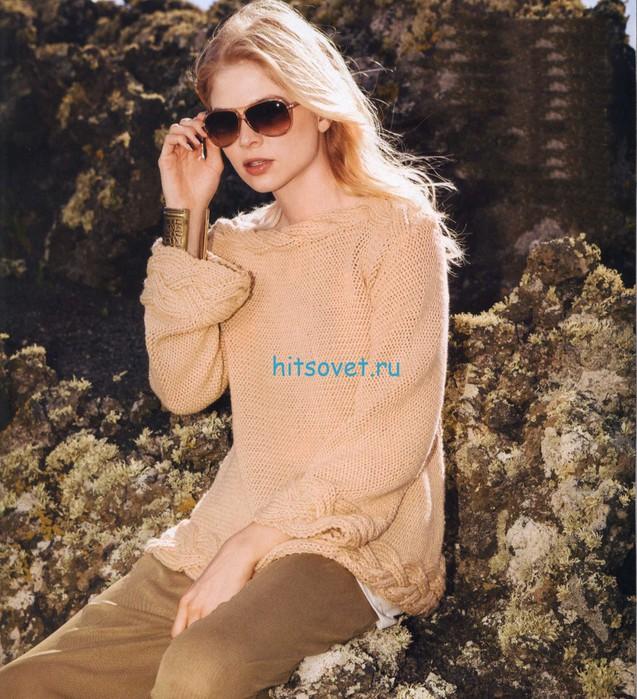 pulover7 (637x700, 157Kb)