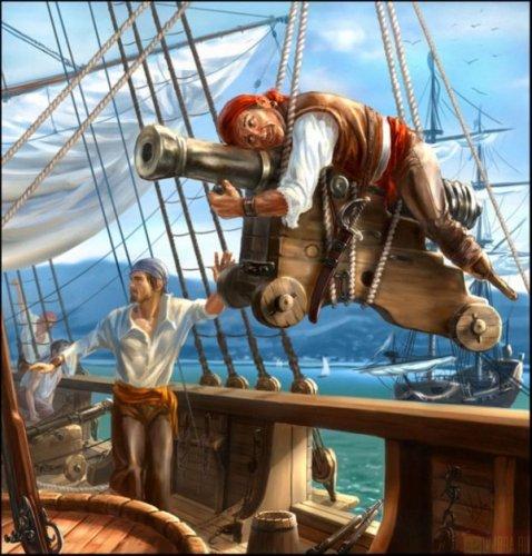 пират (478x500, 62Kb)