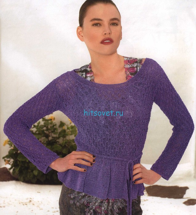 pulover3 (638x700, 119Kb)