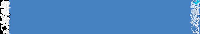 с бабоч (700x120, 27Kb)