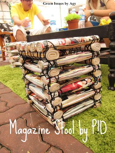 4045361_magazine7 (375x500, 217Kb)