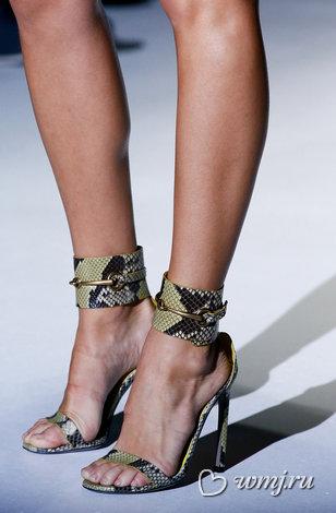 обувь (308x470, 30Kb)