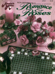 Превью Romance & Roses fc (525x700, 193Kb)
