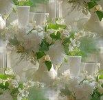 Превью чайная роза (604x589, 87Kb)