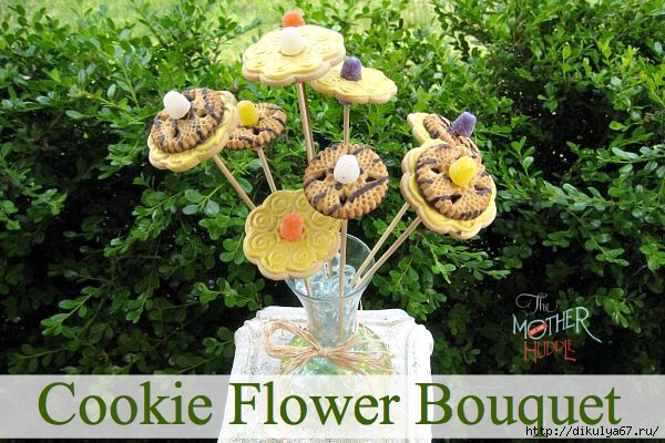 cookie-flowers (600x400, 196Kb)