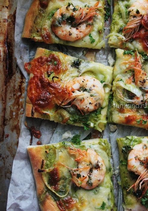 pizza-s-pesto-iz-petrushki-i-krevetkami (491x700, 348Kb)