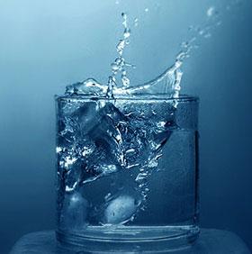 вода (280x282, 16Kb)