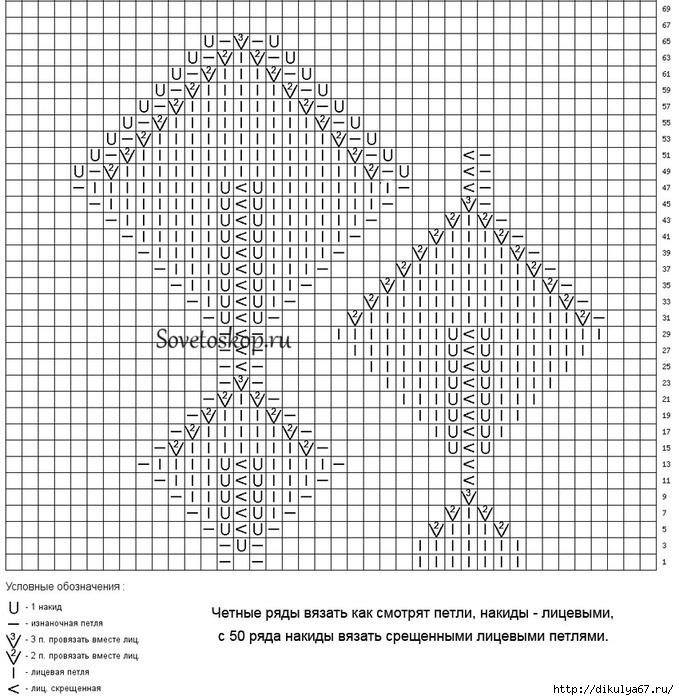 koftochka_yzor9999 (679x700, 318Kb)