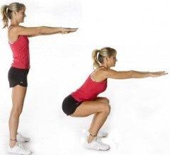 Упражнения для ног (240x219, 8Kb)