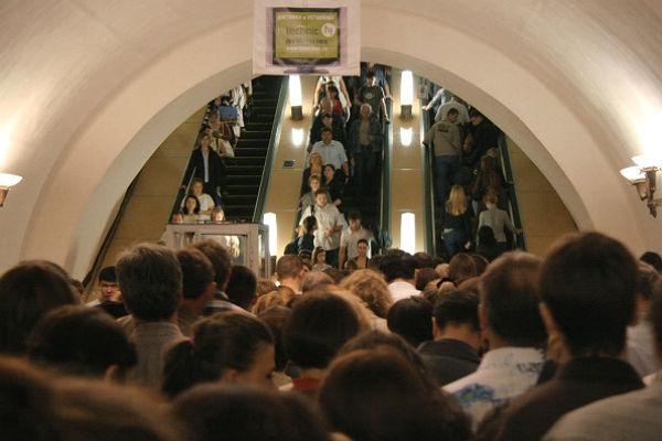 metro (600x400, 44Kb)