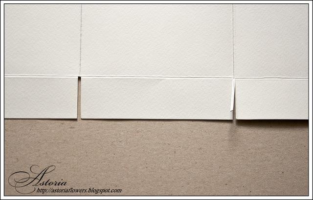 Шкатулочка из бумаги. Шаблон шкатулки (6) (640x410, 72Kb)