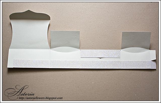 Шкатулочка из бумаги. Шаблон шкатулки (8) (640x410, 89Kb)