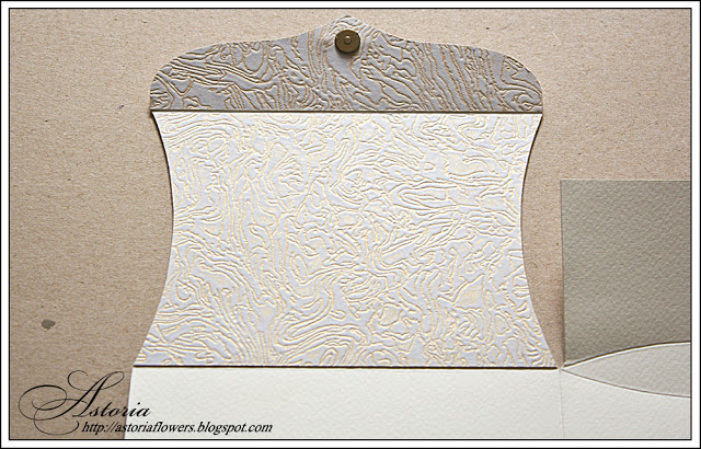 Шкатулочка из бумаги. Шаблон шкатулки (10) (640x410, 135Kb)