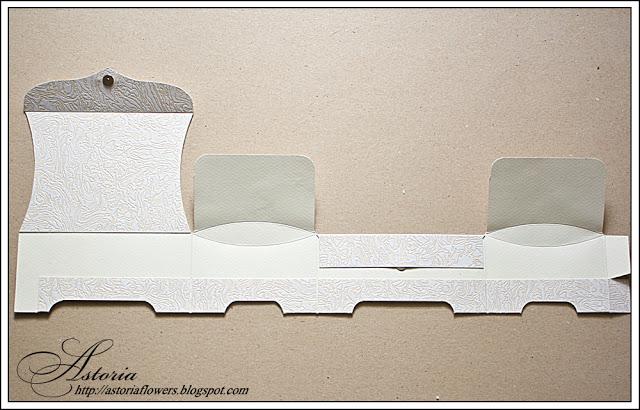 Шкатулочка из бумаги. Шаблон шкатулки (14) (640x410, 102Kb)