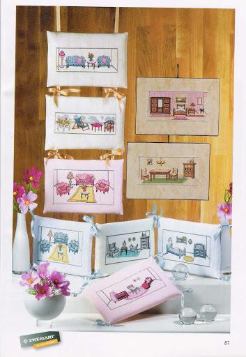 Вышивка. Кукольные домики с мебелью (8) (353x512, 78Kb)